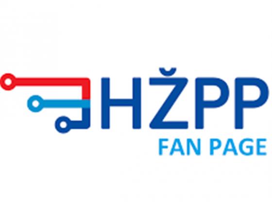 hz-putnicki-prijevoz-pogodnosti_590