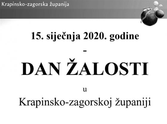 dan-zalosti-15-01-2029_590