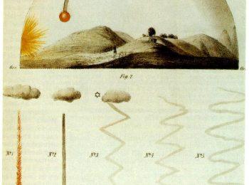 800px-Meteorit_Hrascina_1751