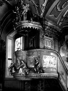 crkva-sv-nikole-propovjedaonica