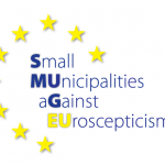 Logo-SMUG-for-web