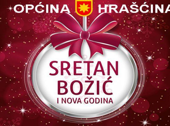 bozic_nova
