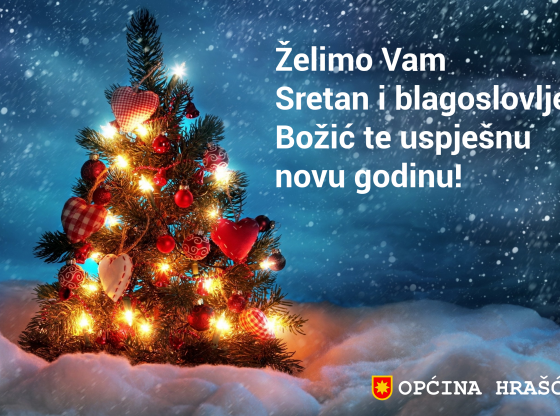 cestitka_opcina_hrascina