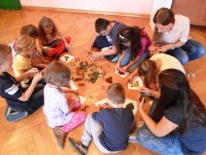 Društvo naša djeca 3