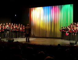 omladinski-hor-zenica-koncert-sjećanja-13