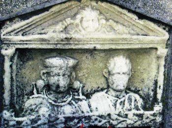 rimski-nadgrobni-spomenik