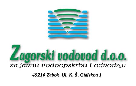 z_vodovod