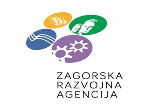 ZARA logo 2014