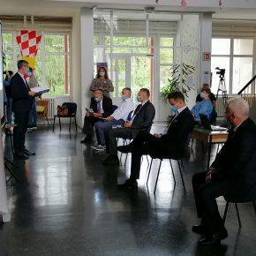 Gerontološki-centar-Zajezda-uvodna-konferencija2