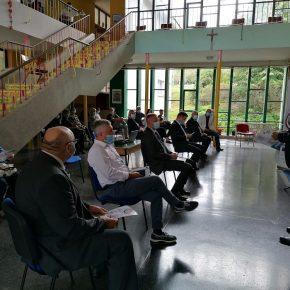 Gerontološki-centar-Zajezda-uvodna-konferencija6